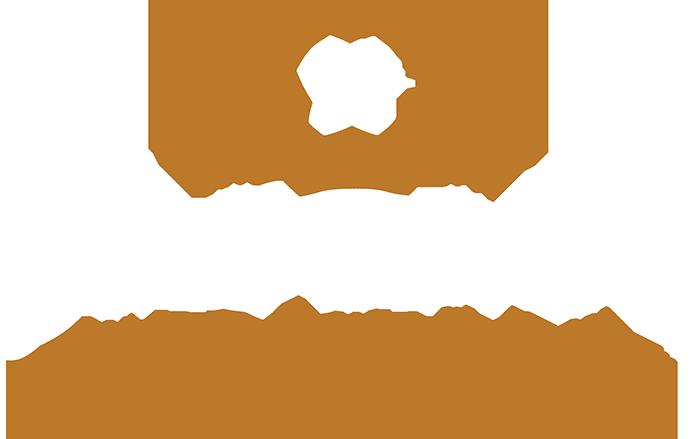Cascade Brewing